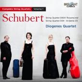 Schubert_CD_1_Cover_640x480