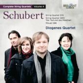 Schubert_Vol.4_Cover_640x480
