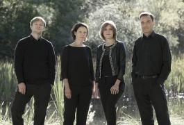 Diogenes Quartett-Vanessa Daly 3